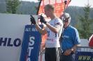 50_Jahre_Biathlon_13