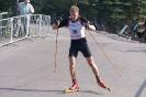 50_Jahre_Biathlon_14
