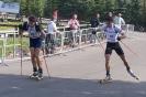 50_Jahre_Biathlon_16