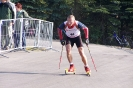 50_Jahre_Biathlon_17