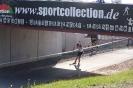 50_Jahre_Biathlon_9