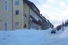 Altenber_Winter_24