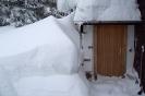 Altenber_Winter_4