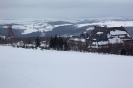 Altenber_Winter_7