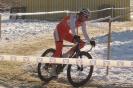 Bike-Service_2