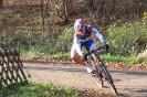 Bike-Service_4