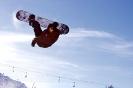 Snowboard-Service_1