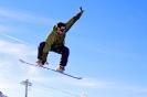 Snowboard-Service_2