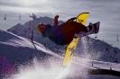 Snowboard-Service_3