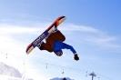 Snowboard-Service_4